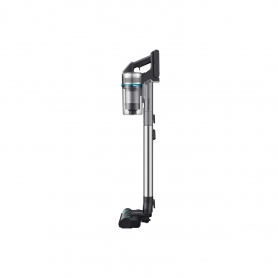 Samsung Stick Vacuum Cleaner - 60 Minute Run Time - 12