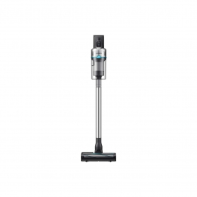 Samsung VS20R9042S2 Jet 90 Pet Vacuum Cleaner - 60 Minute Run Time