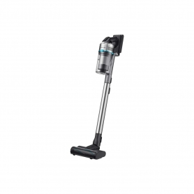 Samsung Stick Vacuum Cleaner - 60 Minute Run Time - 11