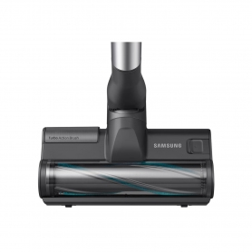 Samsung Stick Vacuum Cleaner - 60 Minute Run Time - 8