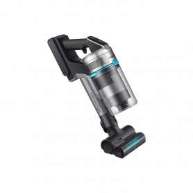 Samsung Stick Vacuum Cleaner - 60 Minute Run Time - 6