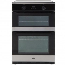 Valor 60cm Electric Cooker