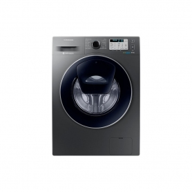 Samsung 1400 Spin 8kg AddWash Washing Machine