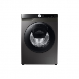 Samsung 9kg Washing Machine with AddWash - Graphite