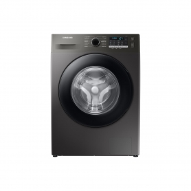 Samsung 9kg Washing Machine with EcoBubble - Graphite