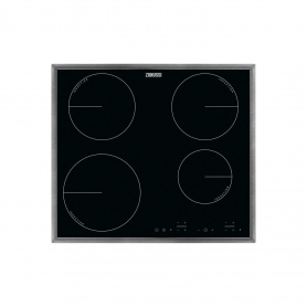 Zanussi Electric Induction Hob