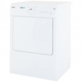 Zanussi 7kg Vented Tumble Dryer - 5