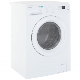 Zanussi Washer Dryer - 3