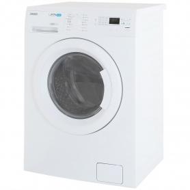 Zanussi Washer Dryer - 2