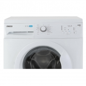 Zanussi 7kg 1300 Spin Washing Machine  - 1