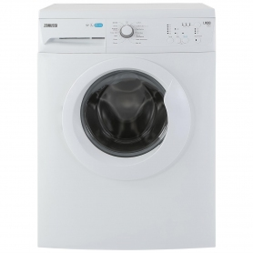 Zanussi 7kg 1300 Spin Washing Machine  - 5