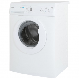 Zanussi 7kg 1300 Spin Washing Machine