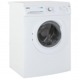 Zanussi 7kg 1300 Spin Washing Machine  - 2