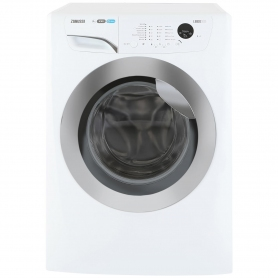 Zanussi LINDO300 9kg 1400 Spin Washing Machine - 5