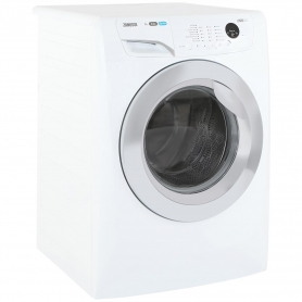 Zanussi LINDO300 9kg 1400 Spin Washing Machine - 2