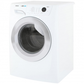 Zanussi LINDO300 9kg 1400 Spin Washing Machine - 3