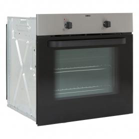 Zanussi Built In Single Electric Oven - 1