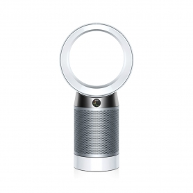 Dyson Pure Cool Desk Air Purifier - 0