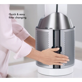 Dyson Pure Cool Desk Air Purifier - 2
