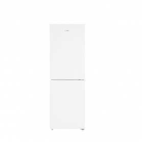 Fridgemaster Fridge Freezer - 3