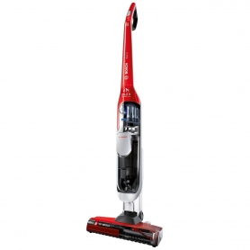Bosch Athlet Pet Runtime Plus Bagless Cordless Vacuum Cleaner - 1