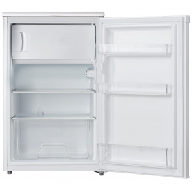 Lec 50cm Undercounter Fridge - White
