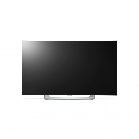 "LG 55"" Full HD OLED TV"