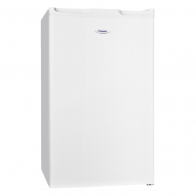 Fridgemaster Undercounter Freezer - 6