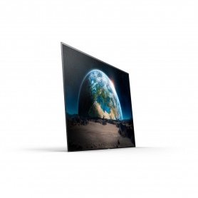 "Sony 55"" 4K UHD OLED TV - 1"