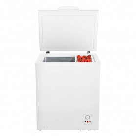 Fridgemaster Chest Freezer - 10