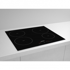 Blomberg Induction Hob - 3