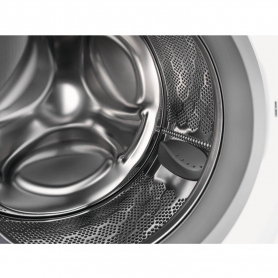 AEG 1600 Spin 8kg Washing Machine - 4