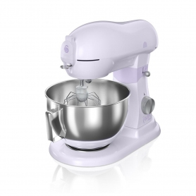 Fearne by Swan 6 Litre Stand Mixer