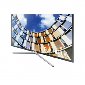 "Samsung 43"" Full HD LED TV - 1"
