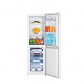 Fridgemaster Fridge Freezer - 2