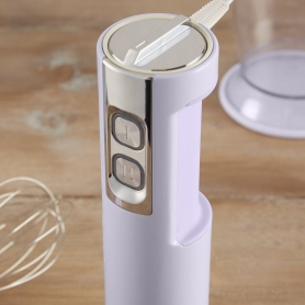 Fearne by Swan 3-in-1 Stick Blender - 5