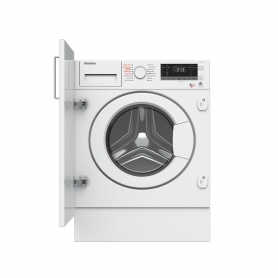 Blomberg Built In 8kg / 5kg 1400 Spin Washer Dryer - 1