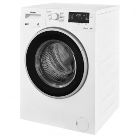 Blomberg 7kg 1400 Spin Washing Machine  - 1
