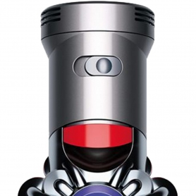 Dyson Hand Held Vacuum Cleaner - 30 Minute Run Time - 1