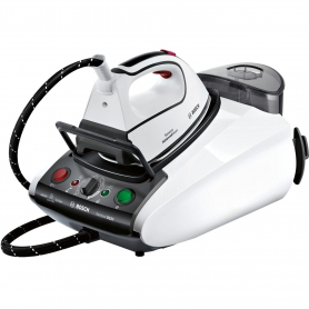 Bosch Steam Station Iron
