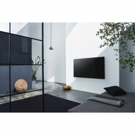 "Sony 49"" 4K UHD LED TV - 5"
