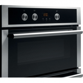 Hotpoint Built In Double Electric Oven - 2