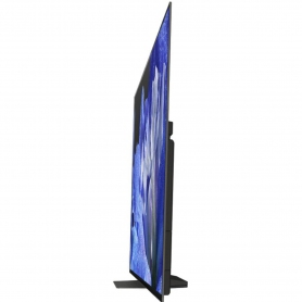 "Sony 55"" OLED TV - 4"