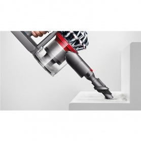 Dyson Hand Held Vacuum Cleaner - 30 Minute Run Time - 4