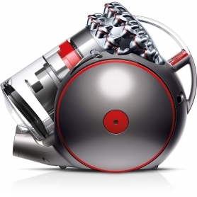 Dyson Cinetic Big Ball Animal2+ Cylinder Bagless Vacuum Cleaner - 1