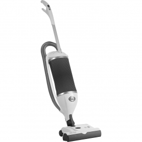 Sebo Felix Kudos Eco Upright Bagged Vacuum Cleaner