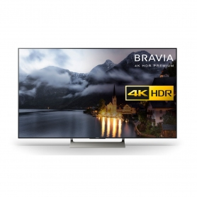 "Sony 75"" 4K UHD LED TV - 6"