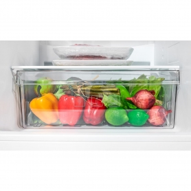 Beko Fridge Freezer - 1