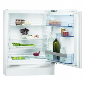 AEG Built In Larder Fridge