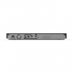 Samsung UHD Blu-Ray Player - 6